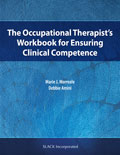 OT Workbook for Ensuring Clinical Competence