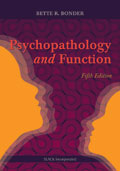 Psychopathology and Function, Fifth Edition