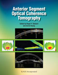 Anterior Segment Optical Coherence Tomography