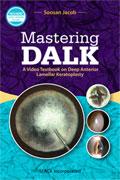 Mastering DALK