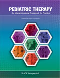 Pediatric Therapy