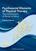 Psychosocial Elements of Physical Therapy
