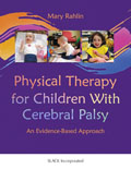 PT for Children With Cerebral Palsy