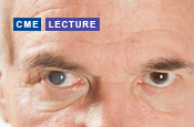 Management of Cataract and Glaucoma: Which Procedure?