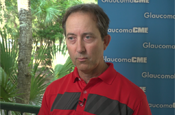 Determining the Appropriate Surgical Approach for Glaucoma Management