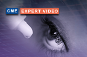 On the Horizon: New Medications and Surgical Procedures for Glaucoma