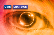 Case-in-Point: Using New Treatments for the Medical Management of Glaucoma