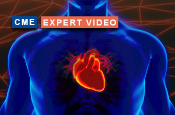 Cardiovascular Risk: Assessment and Risk Reduction