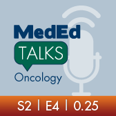 Improving Provider Confidence in Patient Identification and the Administration of Oncolytic Viral Therapy With Drs. Howard Kaufman and Anna Pavlick