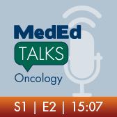 Antibody-Drug Conjugates in PTCL