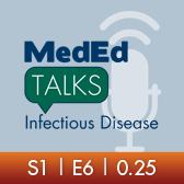 New Insights on HIV Prevention With Drs. Richard Elion and Raphael Landovitz