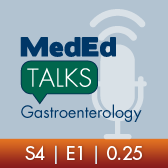New Insights on Treat to Target in Moderate to Severe IBD With Drs. Edward Loftus and Miguel Regueiro