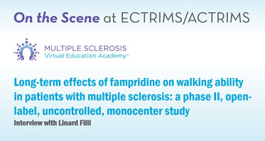 Long-term effects of fampridine on walking ability in patients with multiple sclerosis: a phase II, open-label, uncontrolled, monocenter study