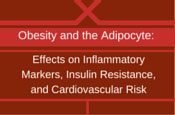 Obesity and the Adipocyte: Effects on Inflammatory Markers, Insulin Resistance, and Cardiovascular Risk