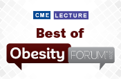 Best of Obesity Forum® 2019
