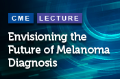 Envisioning the Future of Melanoma Diagnosis Through the Lens of Medical Informatics
