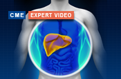 Clinical Advances in Hepatocellular Carcinoma Management – Rapid Response from Chicago
