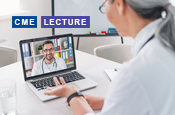 Expert Connect: Insights Into the Management of Treatment-Experienced Patients With SCLC