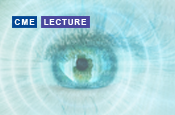 Ocular Surface Disease: Pearls on Diagnosis and Treatment