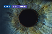 Neovascular AMD: Impact of Dosing Regimens and Residual Retinal Fluid on Long-Term Outcomes