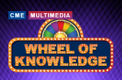 Managing Retinal Vein Occlusion: A Wheel of Knowledge Challenge
