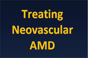 Treating Neovascular AMD: Reviewing and Applying the Clinical Data