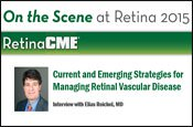 Current and Emerging Strategies for Managing Retinal Vascular Disease