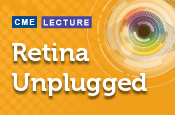 Retina Unplugged: Next Generation Therapy and Imaging Technology for Wet Age-related Macular Degeneration and Diabetic Macular Edema