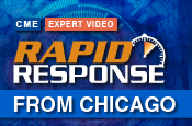 Rapid Response from Chicago: Advances in the Long-term Management of Non-infectious Uveitis