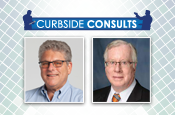 Gout Curbside Consults: Understanding the Burden of Uncontrolled Gout