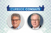 Gout Curbside Consults: Guideline Updates