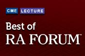 Best of RA Forum™ 2016