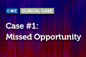 Missed Opportunities in Managing Patients with Psoriatic Disease
