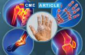 Highlights of the Rheumatology Summit: A Master Class in RA, PsA, and SpA