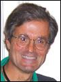 John D Kelly IV