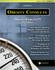 Obesity Consults- Obesity Forums 2015 Highlights