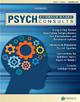 Healio -Psychiatry Ed Lab