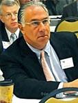 Bradley Leonard MD, MBA, FACC