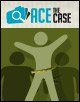 Ace the Case: A Married Couple Presents to your Office Requesting Advice and Treatment for Weight Loss