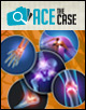 Ace the Case: A 52-Year-Old Patient With Rheumatoid Arthritis Who Had an Inadequate Response to Methotrexate and a Tumor Necrosis Factor Inhibitor