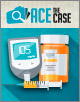 Ace the Case: Patient With 15-Year History of Type 2 Diabetes Mellitus