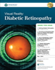 Visual Reality: Diabetic Retinopathy