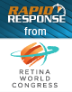 Rapid Response From Retina World Congress – Transitioning Treatment in Diabetic Retinopathy