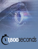 1,800 Seconds™ in Advances in the Management of Age-Related Macular Degeneration