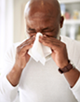High Anxiety…Are You Prepared for Flu Season?