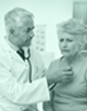 Managing Influenza in the Primary Care Practice: A Call to Action