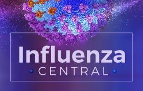 Influenza Central