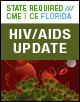 HIV florida