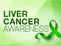 Liver Cancer Awareness