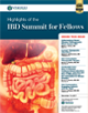 Highlights of the IBD Summit for Fellows
